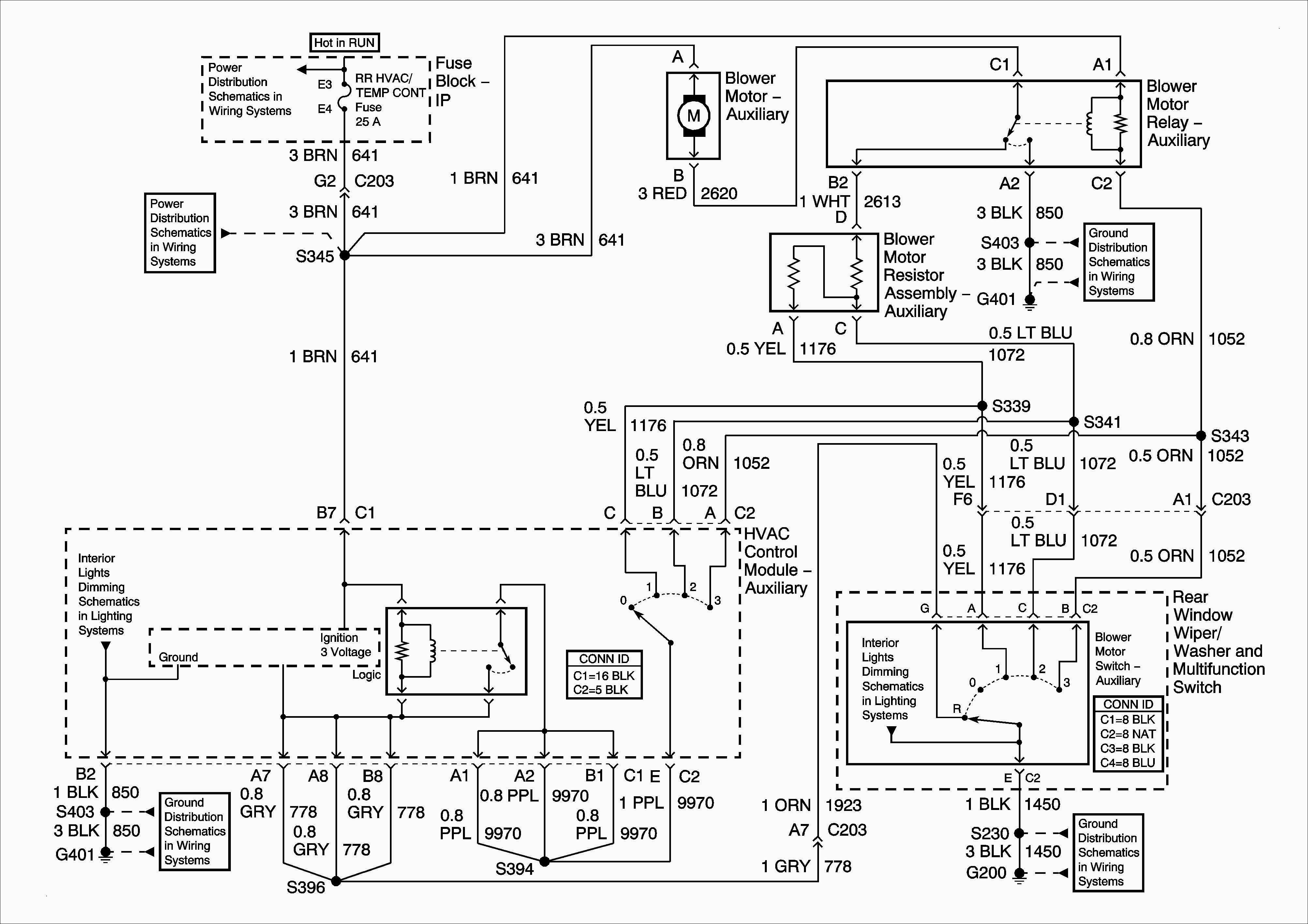 [DHAV_9290]  20 Automatic Auto Wiring Diagram Software Ideas ,  https://bacamajalah.com/20-automatic-auto-wiring… | Electrical wiring  diagram, Diagram, Electrical circuit diagram | Car Audio Wiring Diagram Software |  | Pinterest