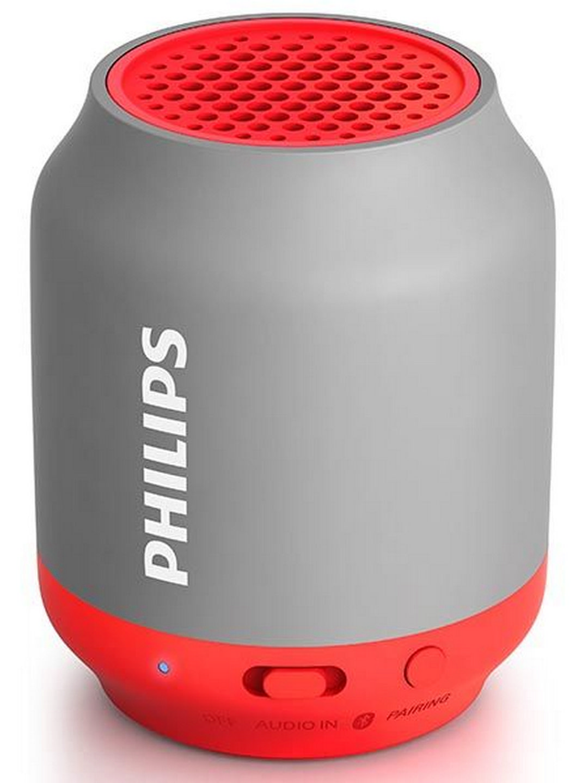 179 Most Beautiful Portable Speaker Designs Lampe Roskilde