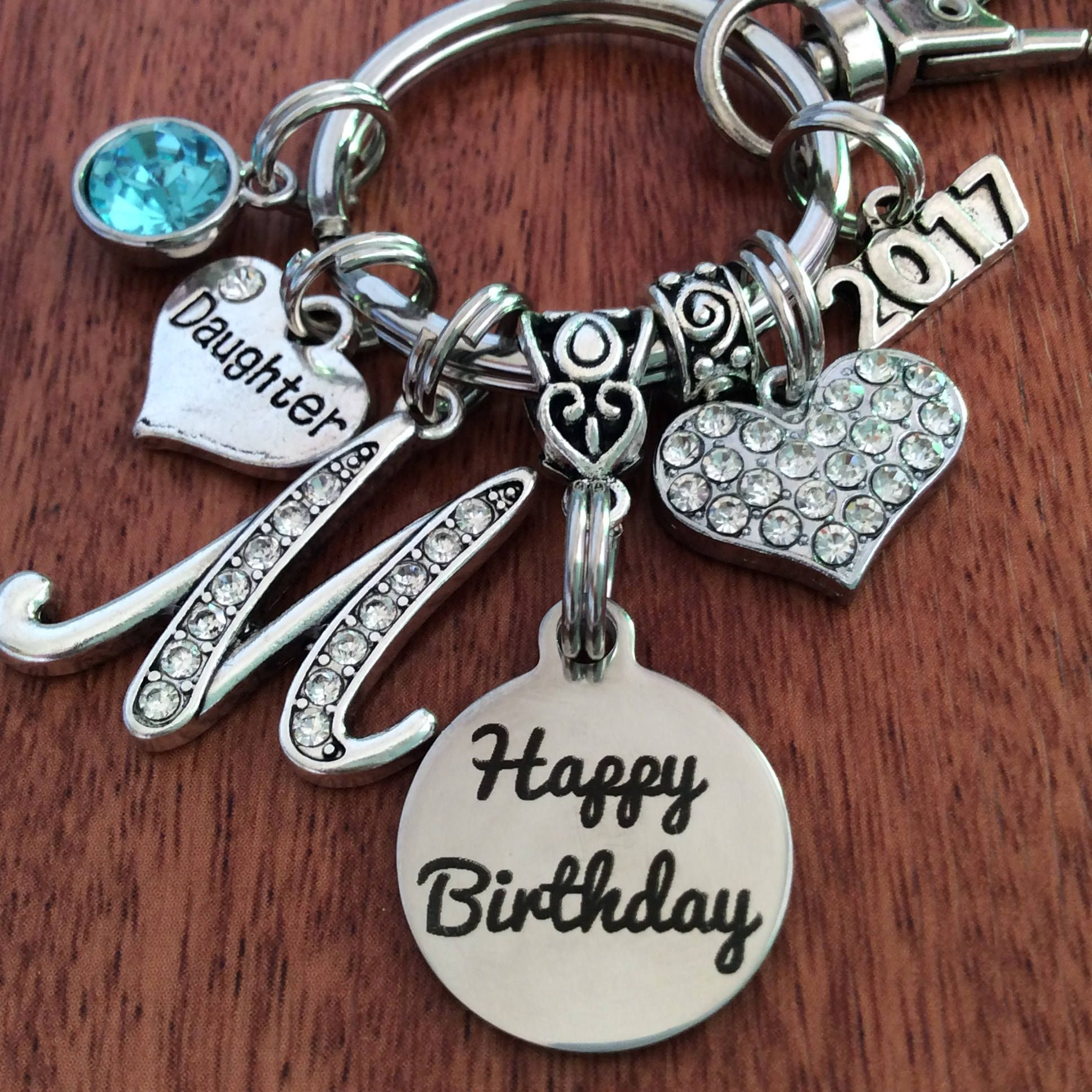 Daughter birthday gift happy birthday daughter daughter