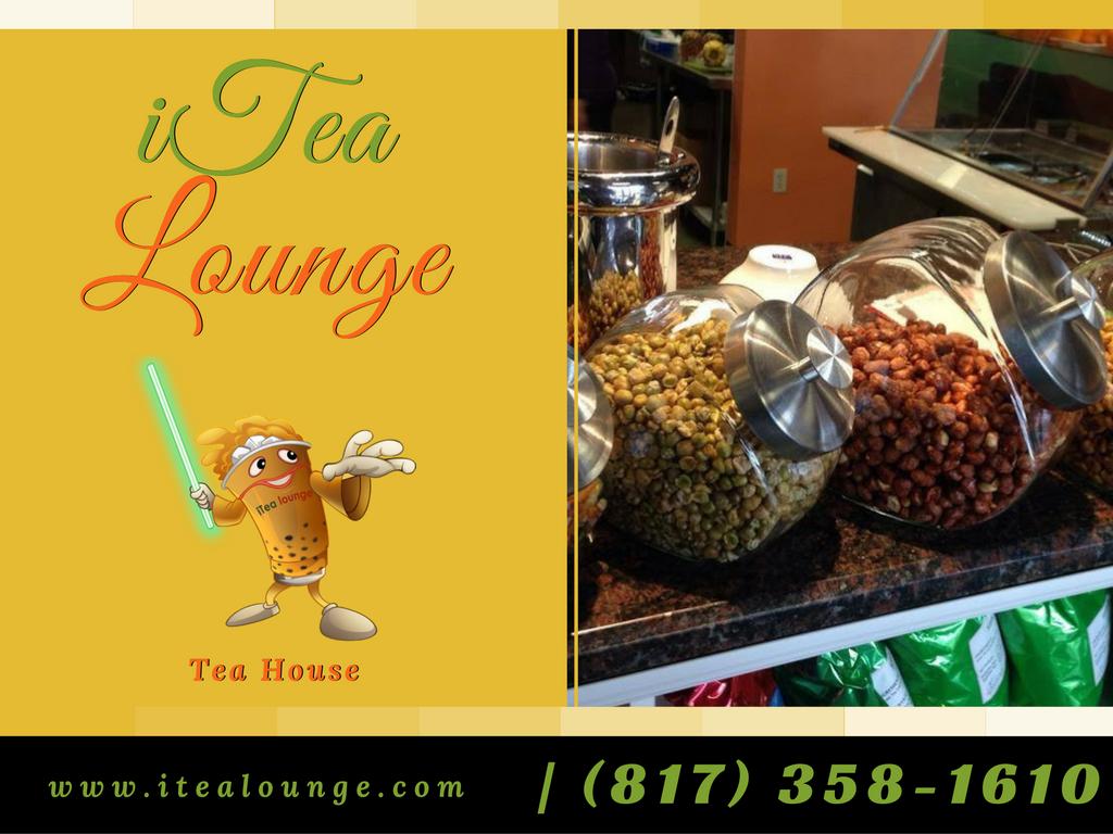 Tea Shop in Euless, TX, Boba Tea (tapioca) in Euless, TX