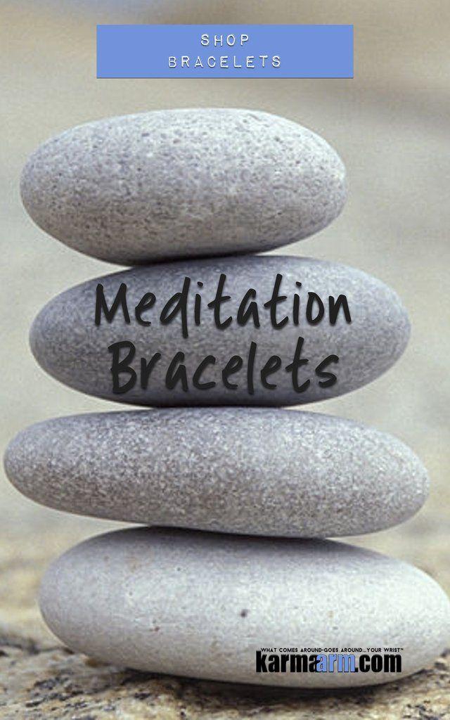 "Bracelets Jewelry Yoga Stretch Beaded  ""Yoga Bracelets"" ""Beaded Bracelets"" ""Stretch Bracelets"" Charm Men's Women's  Mala Mens Womens Friendship Mantra ""Law of Attraction"" LOA  Om ""Om Mani Padme Hum"" Lucky Organic Chakra Healing Energy BoHo Stacks ""Free Shipping"" ""Boho Chic"" Tibetan Buddhist Handmade Artisan"
