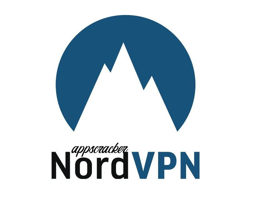 download nordvpn for windows 7 crack
