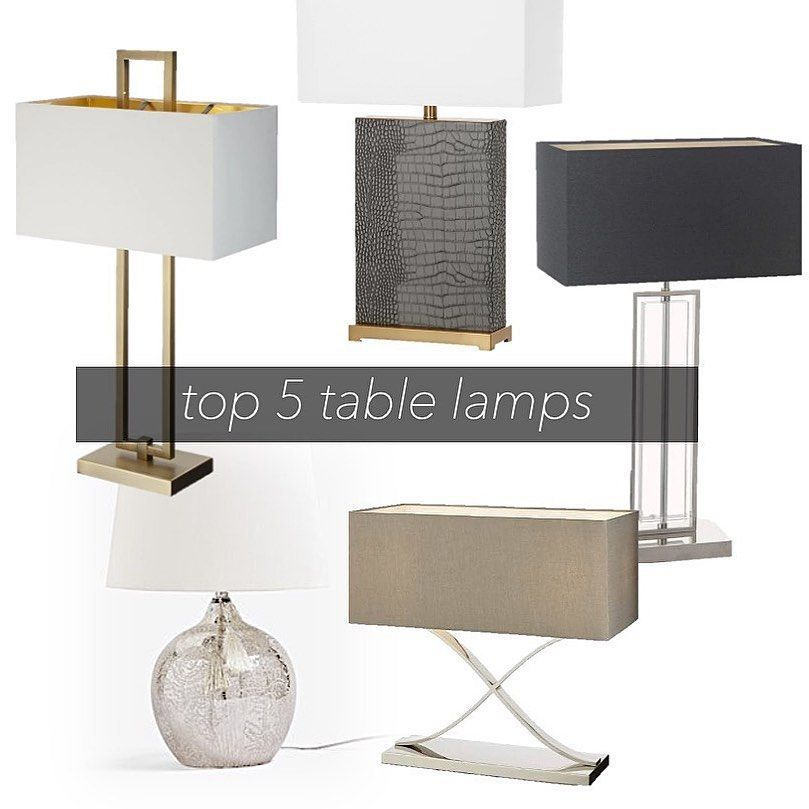 Shop my favourite table lamps from my blog (link in bio). Explore www.rosejouanneau.co.uk for all my fave homeware suggestions.  . . . . . #interiordesign #interiordesigner #bedroominspo #homedecor #renovation #renovating #bedroomgoals #glamhome #showhome #interioraccount #interiorinspo #homestyling #interiortrends #luxurybedroom #tablelamp #bedsidelamp #bedsidetable  #bedroomlamp #neutralhome #neutraldecor #neutralinterior