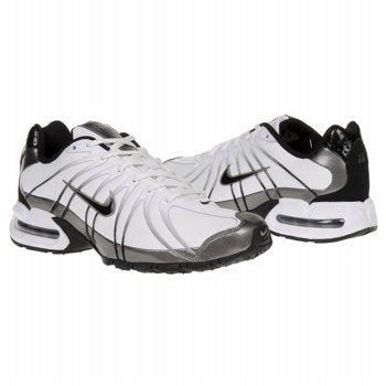 Nike Torche Air Max Célèbre De Chaussures
