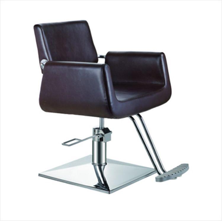 Hot Sale Barber Chair Hair Salon Wholesale Hair Chair Salon