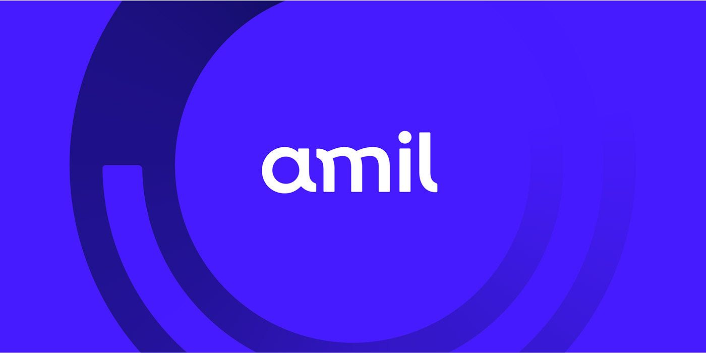 Check Out This Behance Project Amil Https Www Behance Net