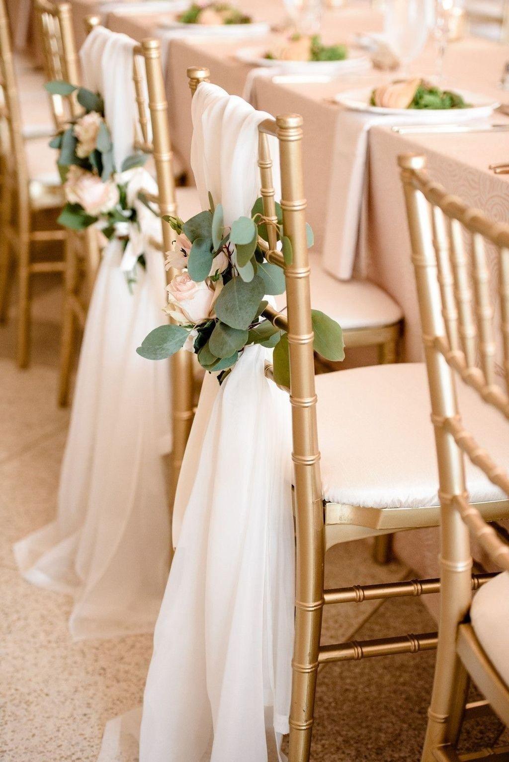 Prachtige zomer bruiloft decoratie ideeën die je kunt proberen 06