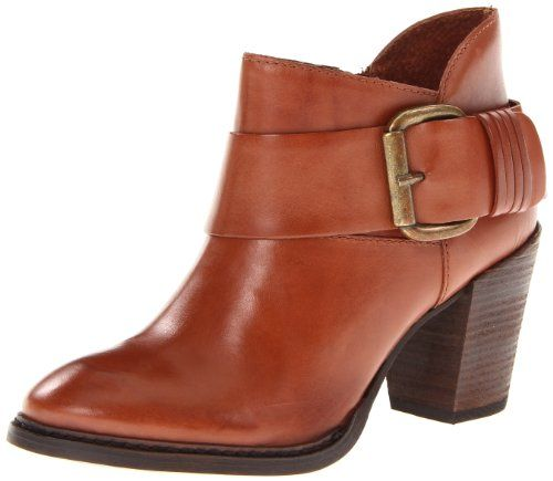 25b52a8fe03 Amazon.com  Steven By Steve Madden Women s Fairlow Ankle Boot  Shoes ...