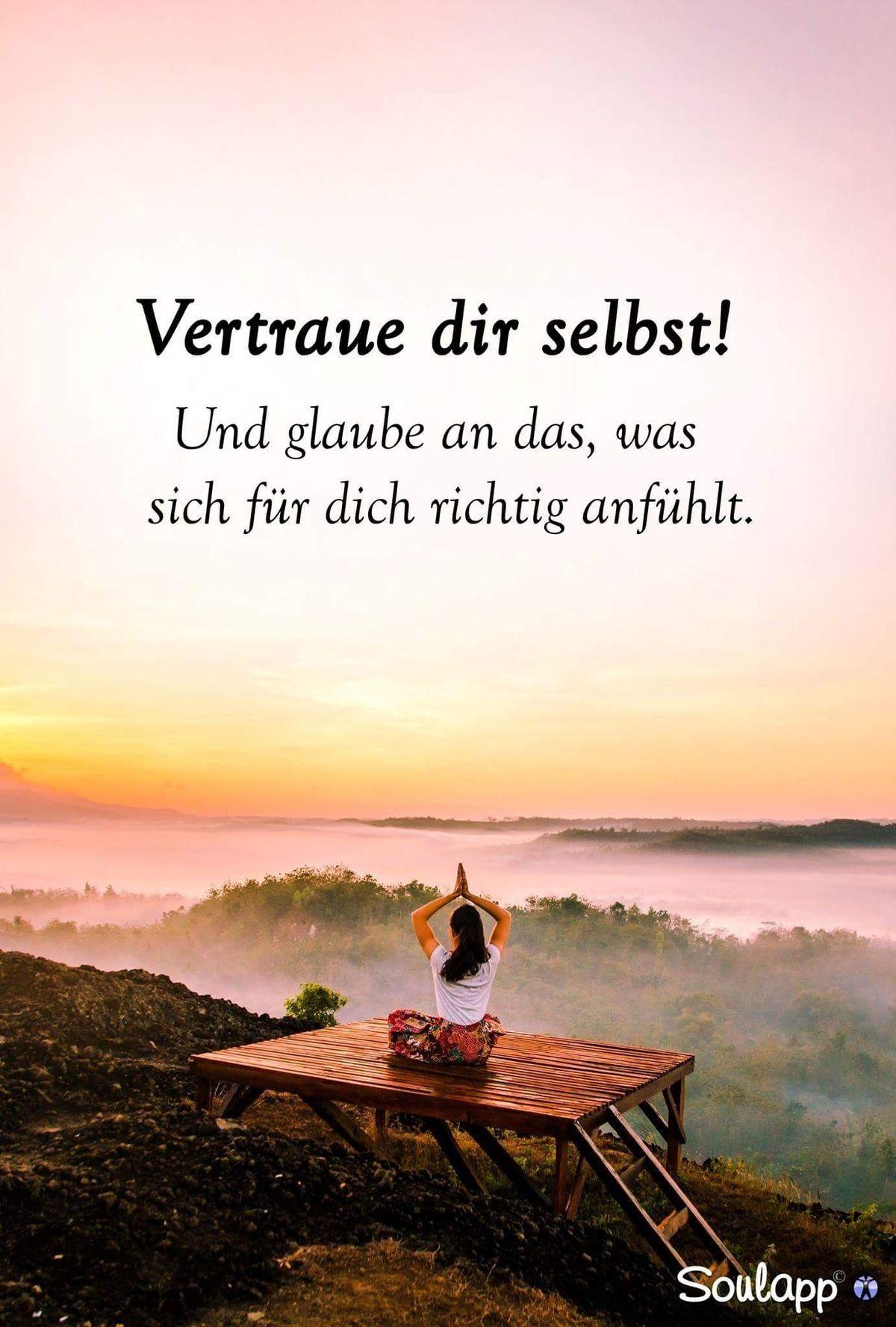 www.selbstvertrauen-fuer-frauen.de/blog ...