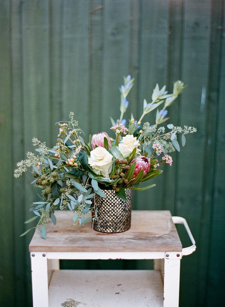 flower & fringe // @Halle frey // mi amore foto   floral   Pinterest ...