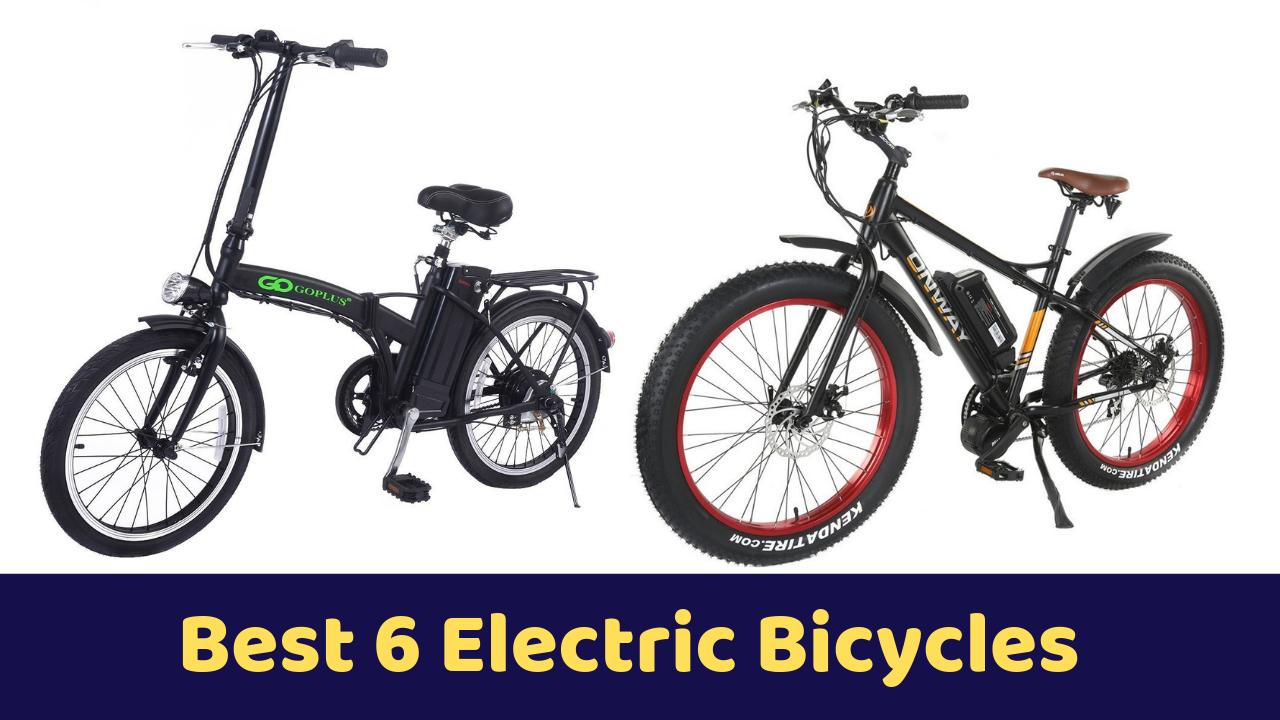 Pin By Jai Yadav On Top Pickups Electric Bicycle Bicycle Ebike