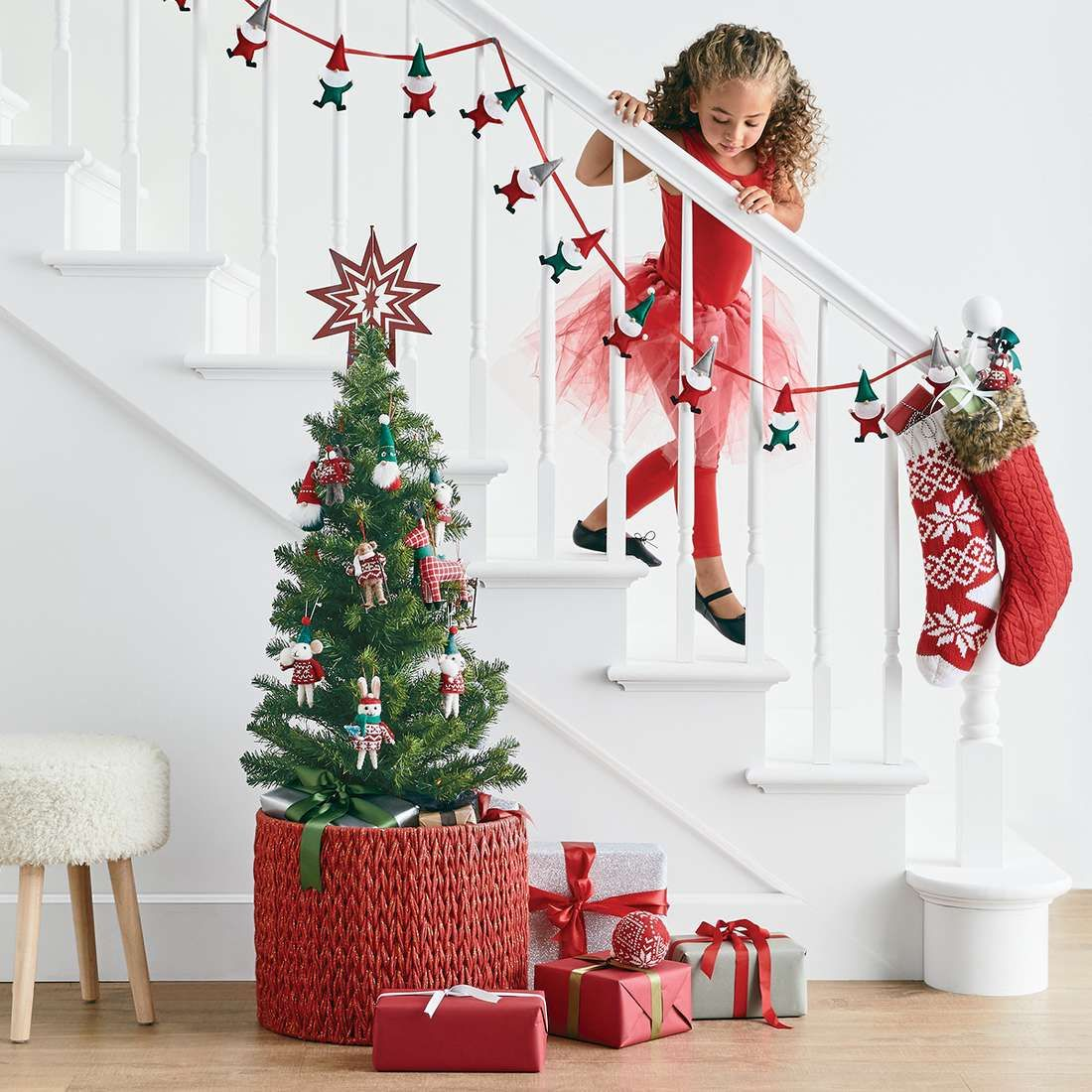 Christmas Decorations Prices