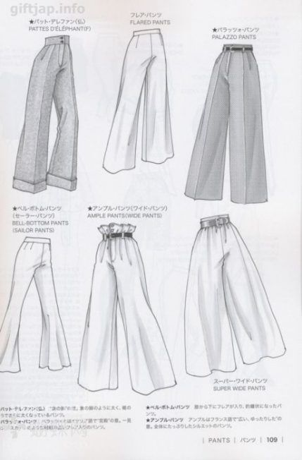 Photo of 34+ Trendy Vintage Drawing Fashion Sewing Patterns
