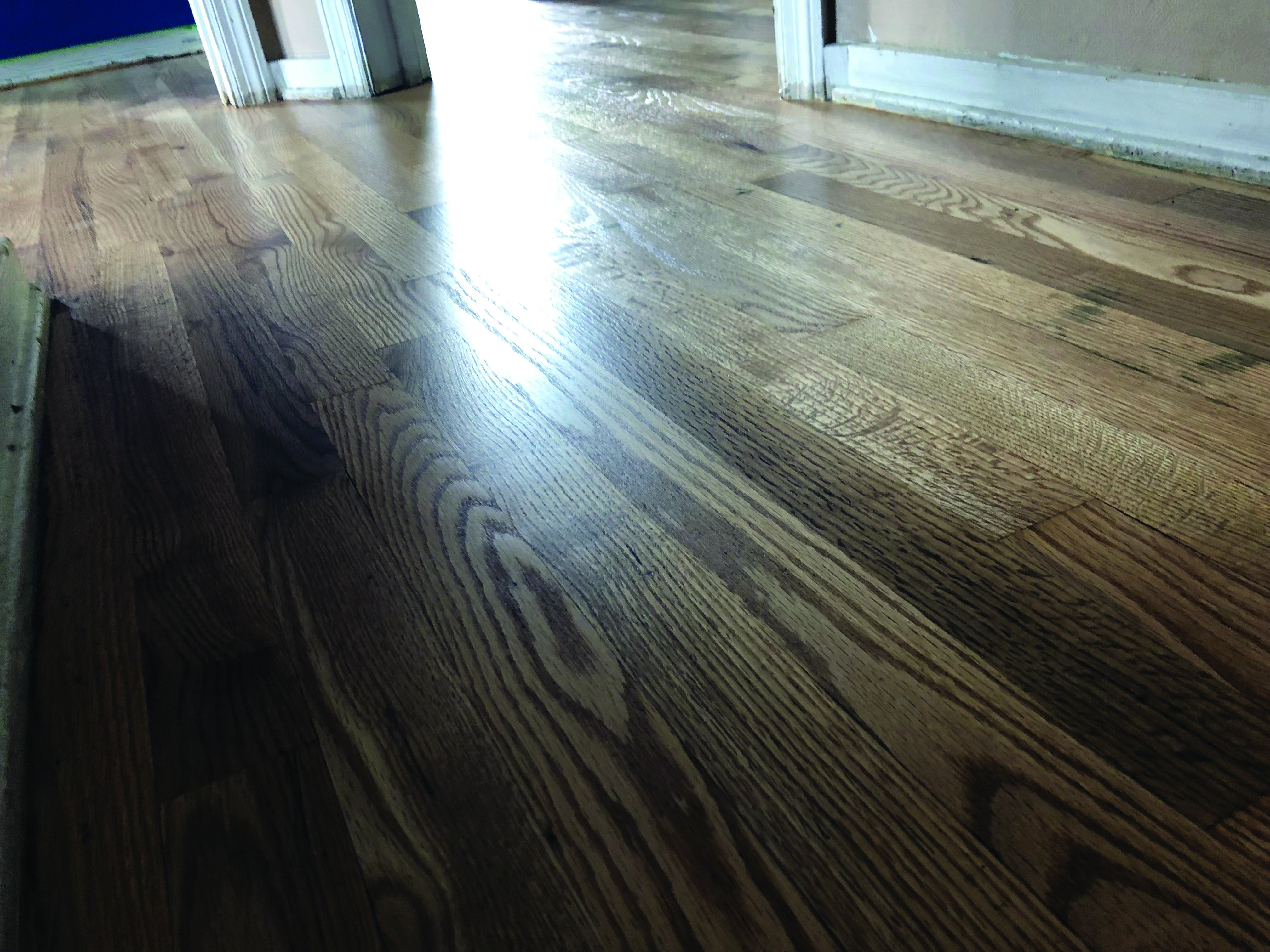 Fresh Hardwood Floor Refinishing Grand Junction Co On This Favorite Site Hardwood Floors Hardwood Flooring