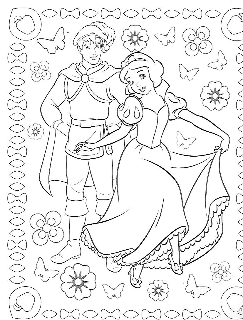 Coloring coloring pinterest color coloring pages and disney