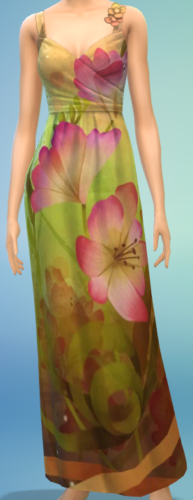 floral2front sims4
