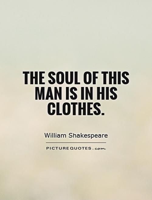 Discover The Top 10 Greatest Shakespeare Quotes. Single Mom Quotes To Son. Crushed Heart Quotes. Morning Vibes Quotes. Sister Quotes Picture Frames