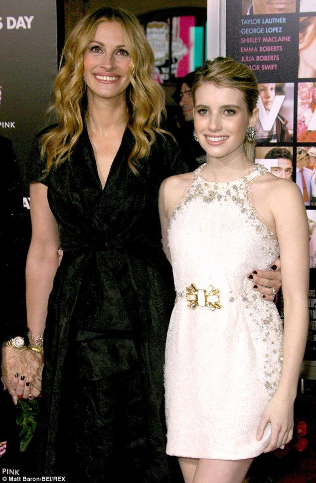 Emma Roberts Reveals Her Favourite Holiday And Scary Snacks Emma Roberts Emma Roberts Style Elegant Fashion