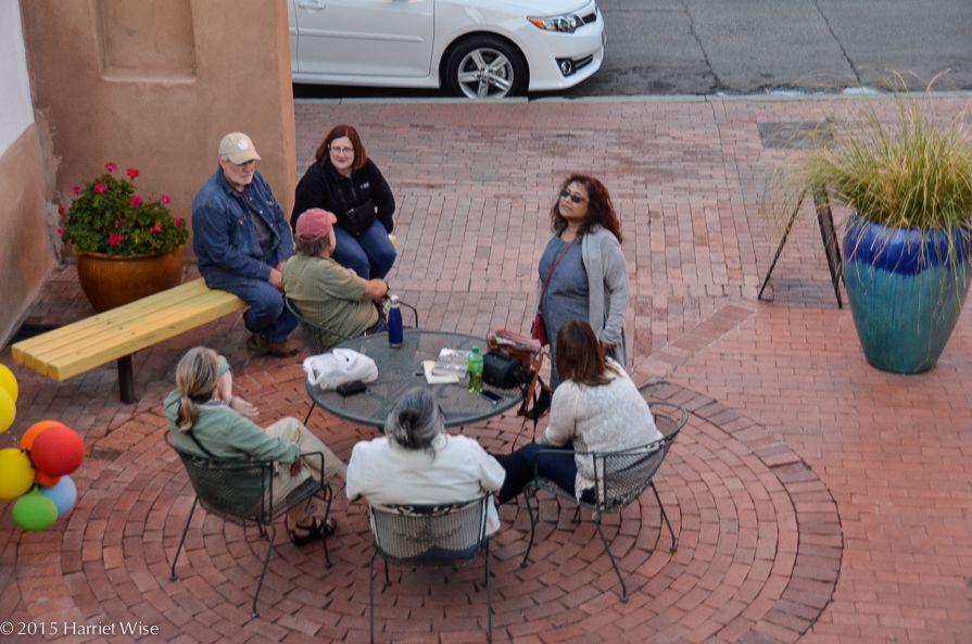 9095-NM-Albuquerque