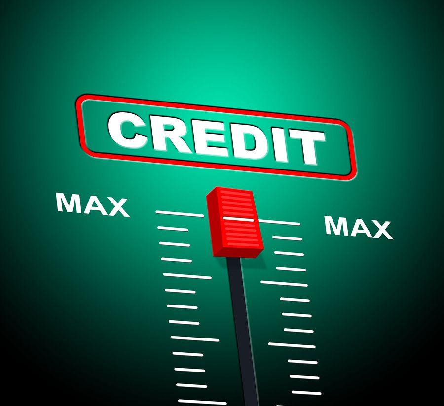 Balance Transfer Credit Card Limit Balance Transfer Credit Cards Credit Card Limit Credit Card Balance