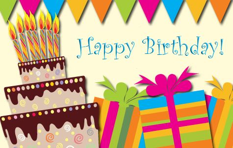 Ecards Greeting Free Online Cards Birthday