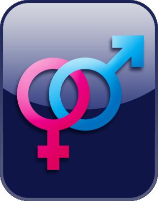 genderfluid quiz