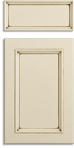 Sds 101 Mdf Panel Vanity Countertop Refacing Kitchen Cabinets Cabinet Refacing I Cabinet Doors