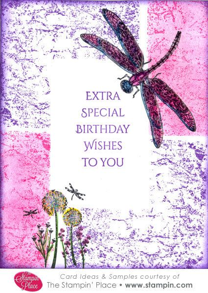 Pin On Card Ideas Rubber Art Stamps