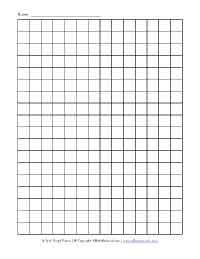 half inch graph paper half inch graph paper | Grid Drawing | Pinterest | Graph paper