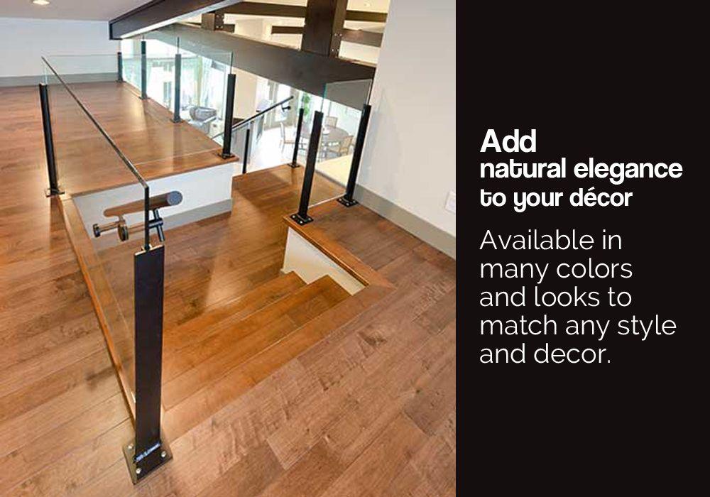 Brampton Hardwood Flooring Is The Largest Retailer Of Floors In We Have Been