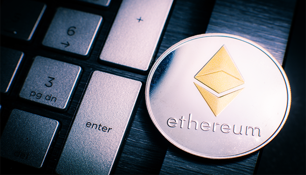 Ethereum might have some corrections before resuming its path in its bullish trend as shown by indicators. What are the resistances?
