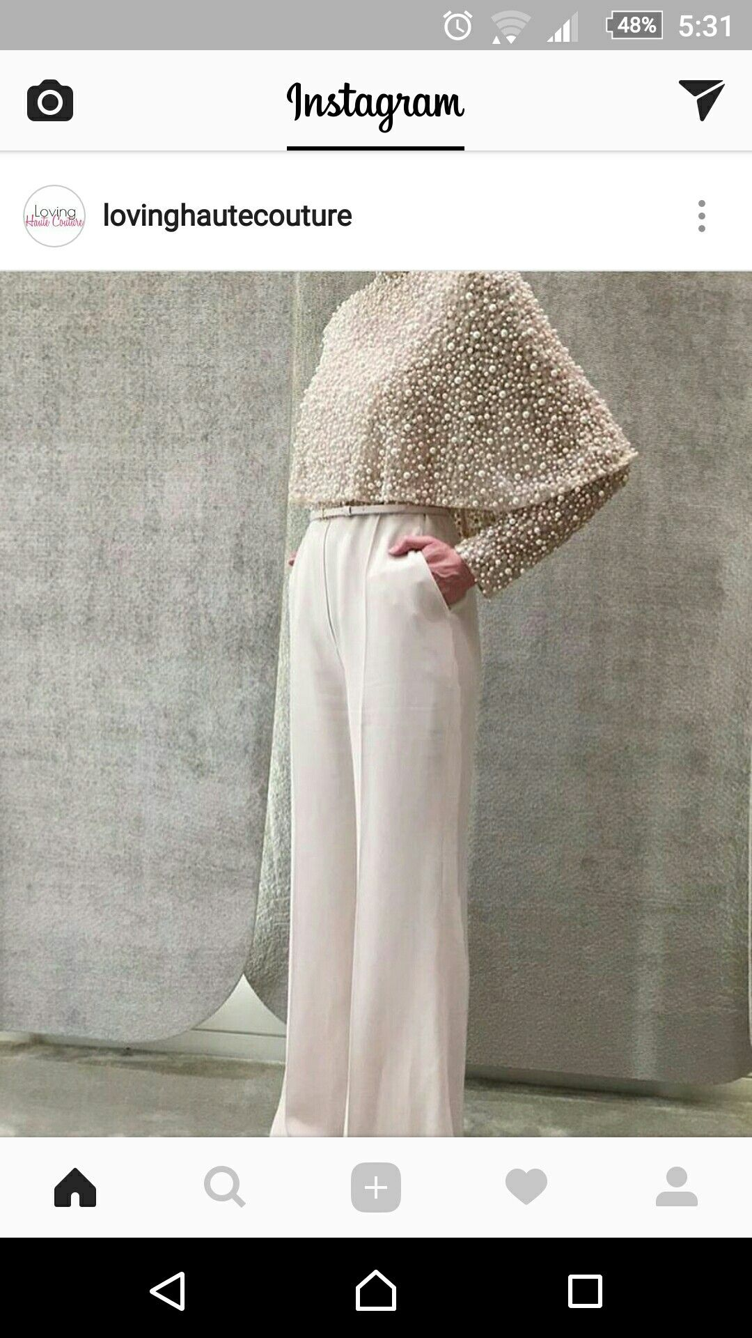 Summer Lim Summ3rlim On Pinterest Minimal Floral Emb Crop Trouser Jet Black Hitam L