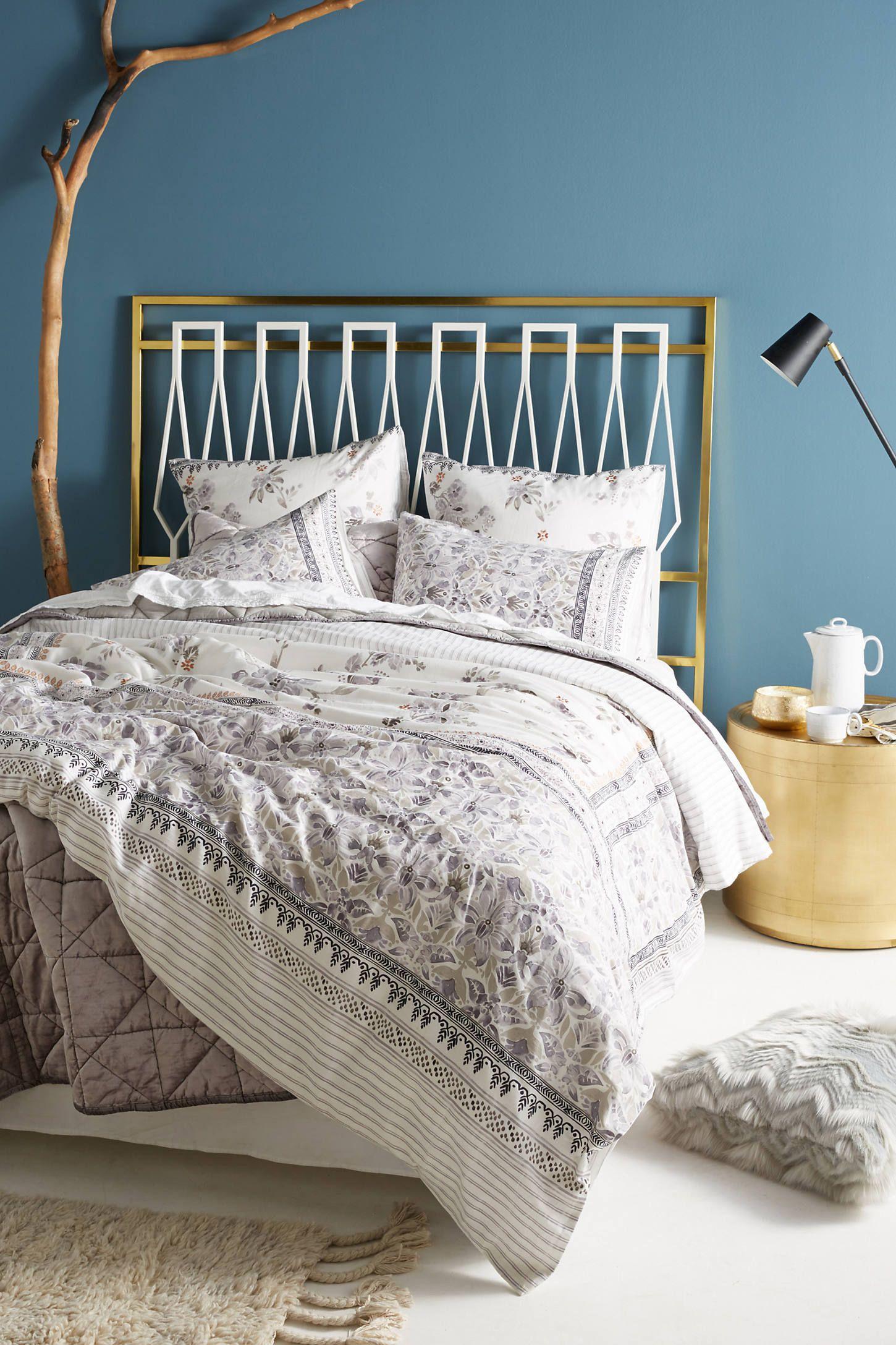 Bedroom Decorating Ideas On Pinterest