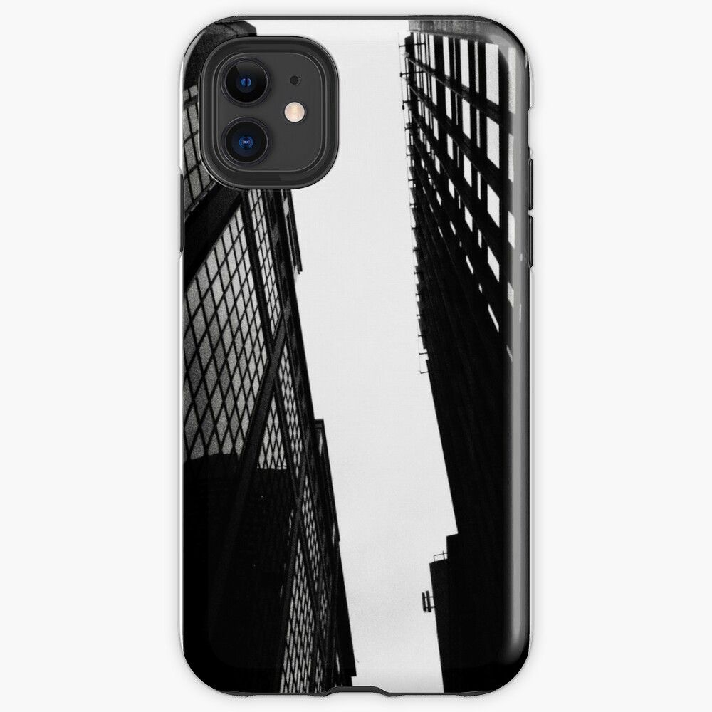 #iphone #sydney #newiphone #greatgifts #simplegifts #xmasgifts #birthdaygifts Great christmas gifts for boyfriend
