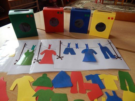 Развивающие игрушки для младших школьников