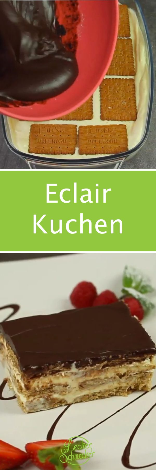 Butterkeks Pudding Kuchen Ohne Backen Images Tagged With