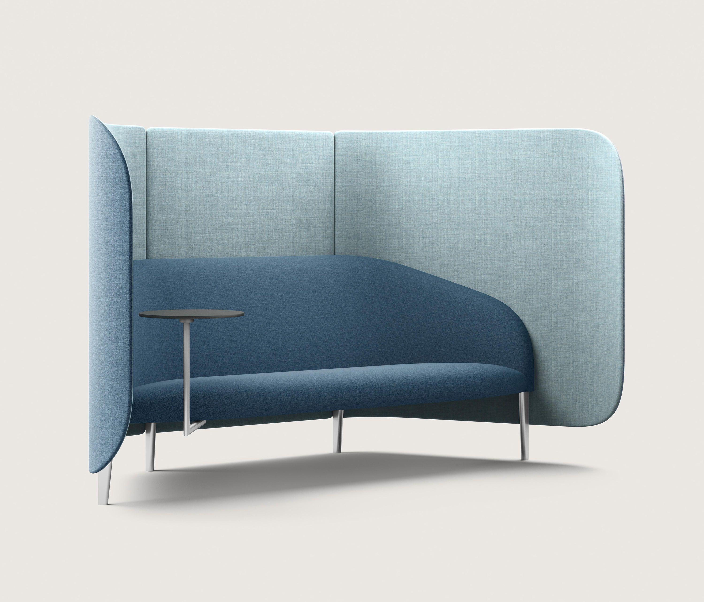 Cellular Ce 1070 Designer Furniture Architonic Sofa Design Furniture Design Furniture