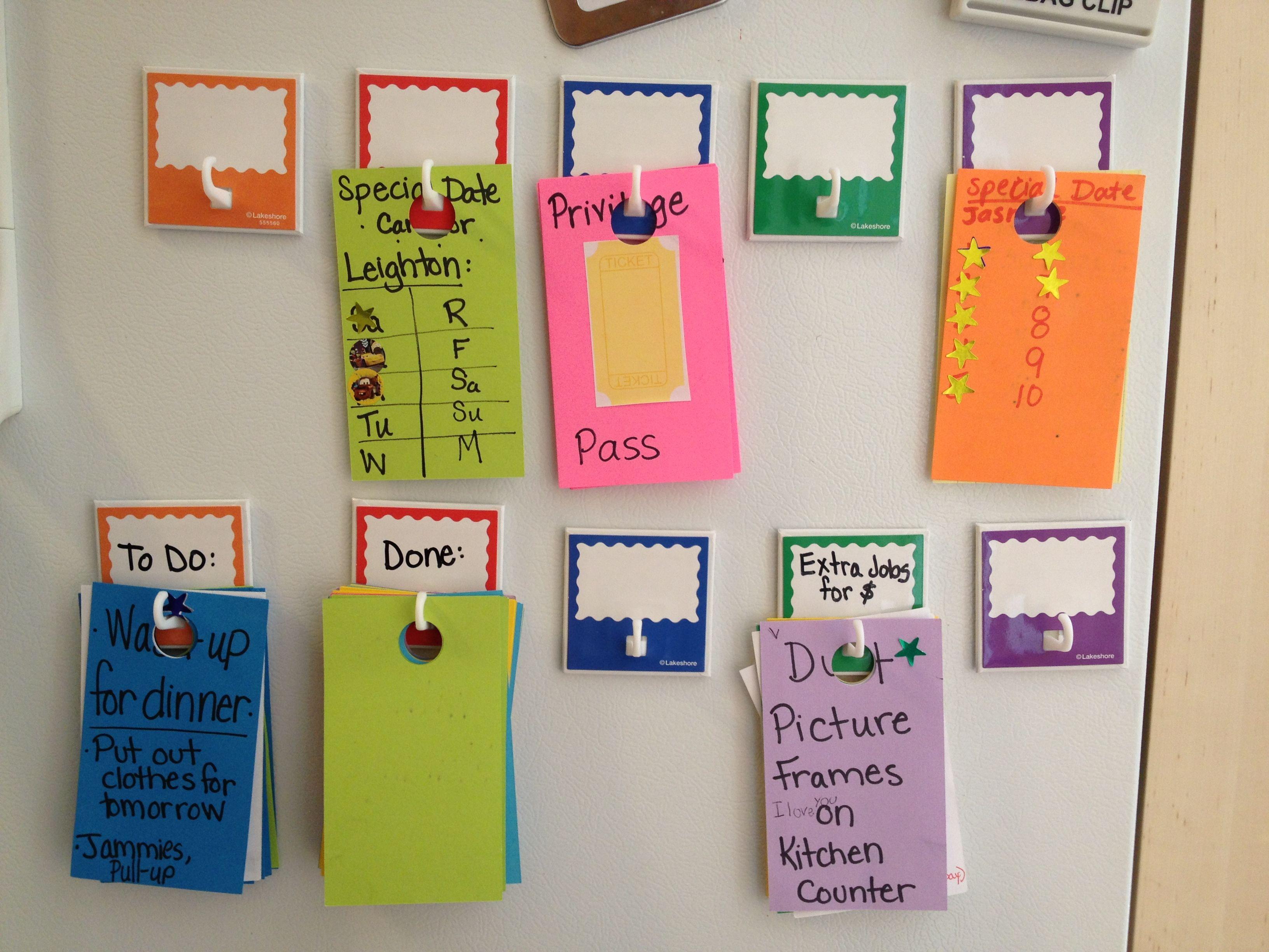 54 Best Kids: Chore Charts Images On Pinterest | Chore Ideas, Kid