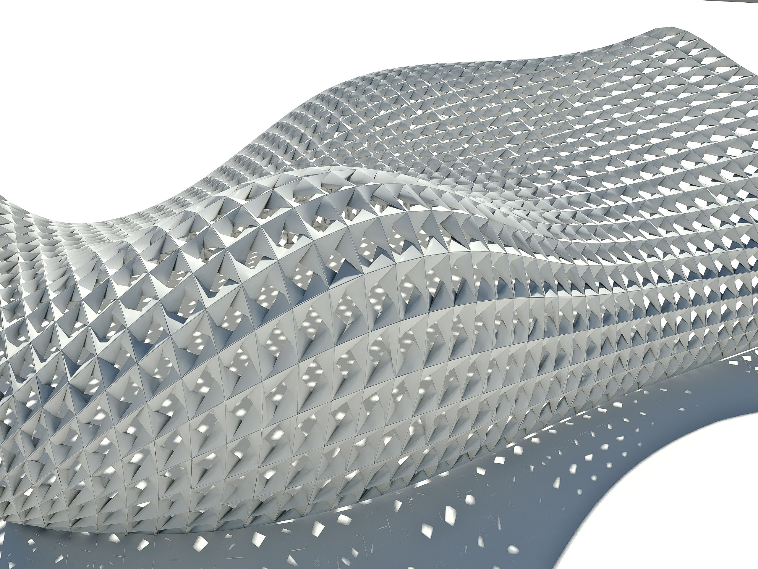 parametric design That's not just any product – it's yours creo parametric has the core modeling strengths you'd expect from the industry leader, along with breakthrough capabilities in additive.