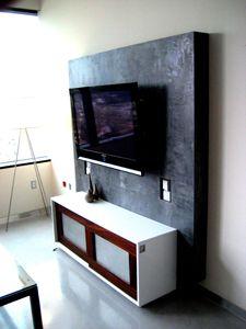 Paris Renfroe Design | Custom Furniture