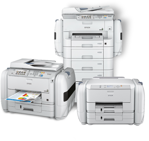 Fix Epson Printer Offline Error Support Number 1 844 669 3399 Usa