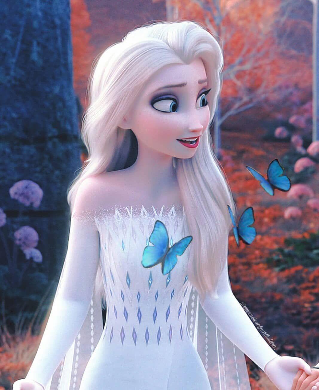 Elsa The Fifth Spirit On Instagram Reach 12k Followers Thank You So Much Everyone In 2020 Disney Princess Pictures Disney Princess Elsa Frozen Disney Movie