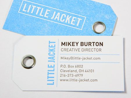 Little jacket business cards inpiration for my own cards little jacket business cards inpiration for my own cards colourmoves
