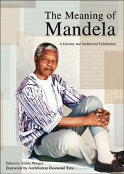 How To Write A Proposal Essay The Meaning Of Mandela By Xolela Mancgu Three Essays By Wole Soyinka Cornel  West And Henry Louis Gates Example Of A Thesis Essay also Narrative Essay Thesis The Meaning Of Mandela By Xolela Mancgu Three Essays By Wole  Science Essay Topics