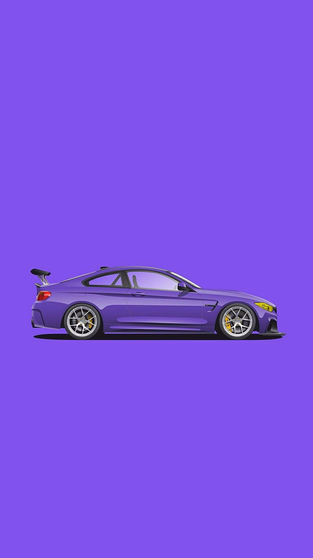 Supercar Minimal Wallpaper 1080x1920 In 2020 Car Iphone Wallpaper Bmw Art Car Wallpapers