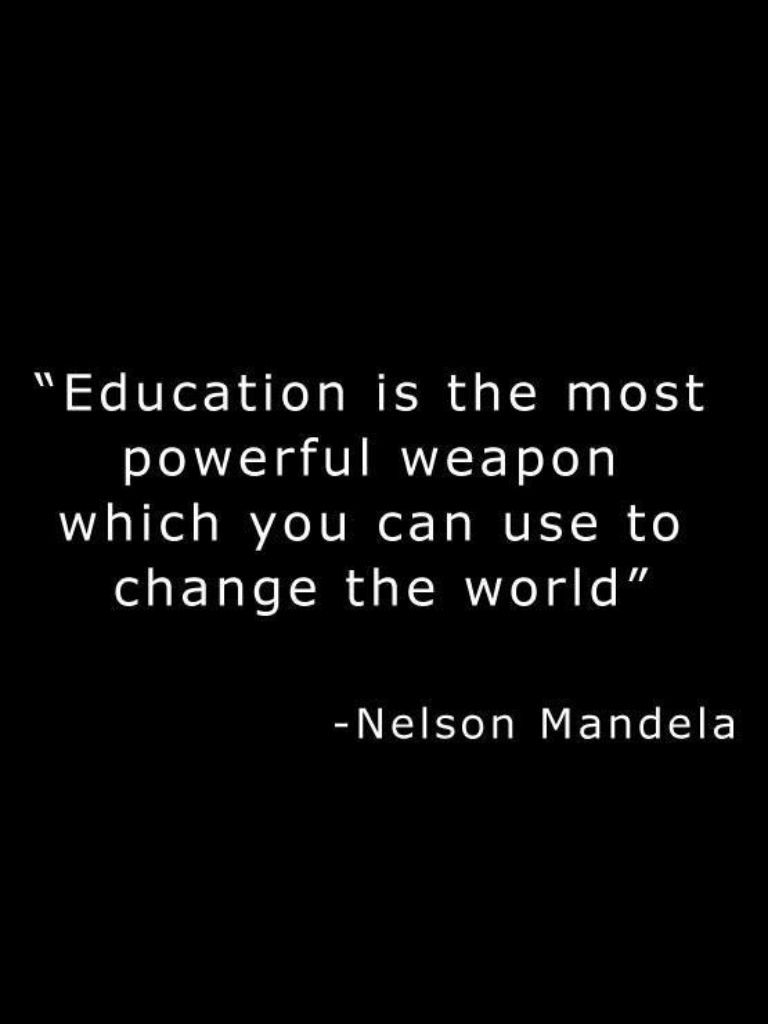 Free Online Courses Online Education Services Online Education