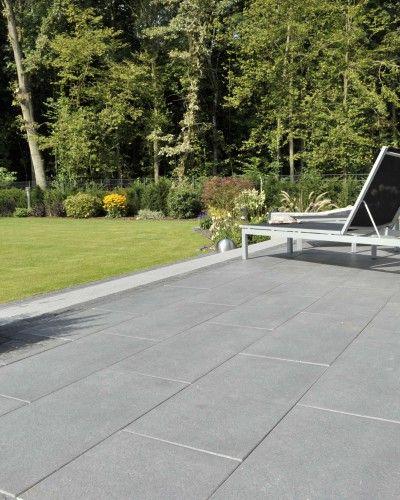 Grossformatige Elegante Gartenplatten Cleanstone Wwwbetonchristen - Gartenplatten 60x40