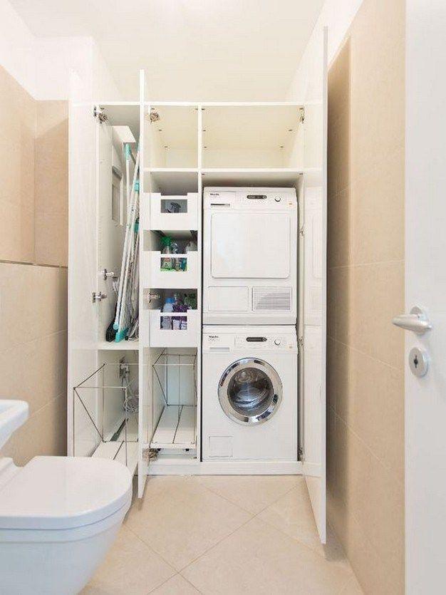 Photo of #laundry room cabinets ideas