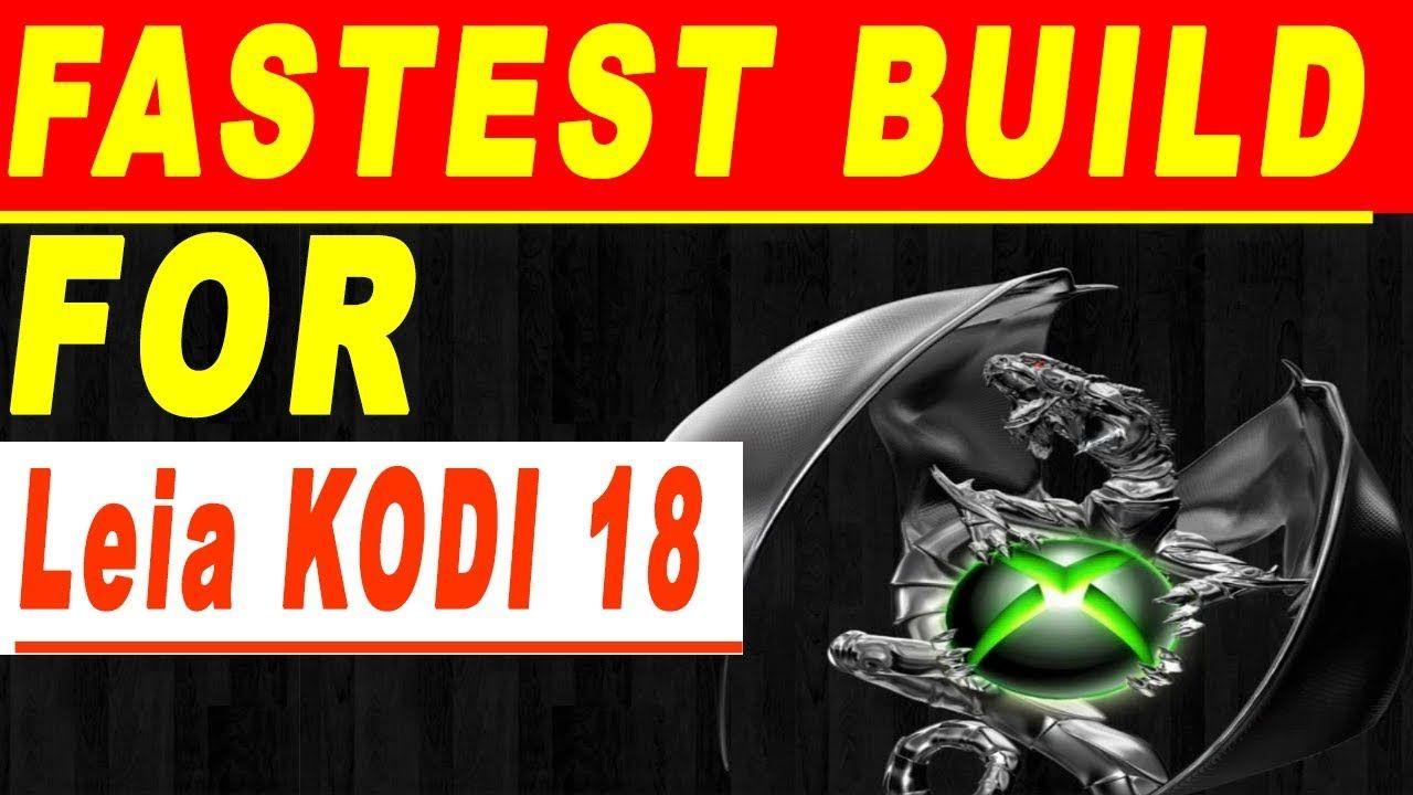 Durex Build Url