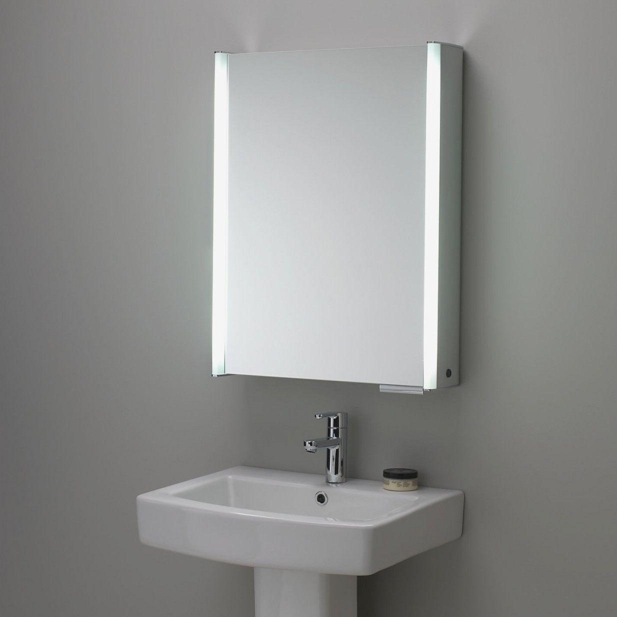 2018 Led Corner Bathroom Cabinet - Best Interior Paint Colors Check ...